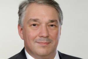 Branche kritisiert Ergebnisse der Sondierungsgespräche