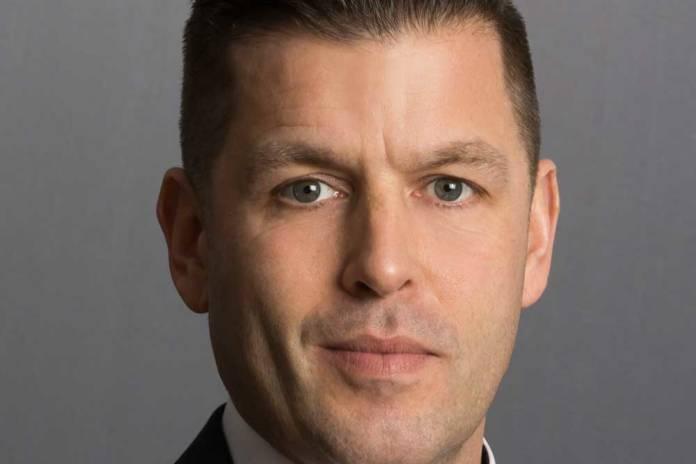 Dean Mair ist seit Beginn 2018 in die Geschäftsführung bei bei Pohl & Co. berufen worden