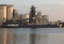 Amsterdam erhöht die Preisnachlässe auf die Hafengebühren für Binnenschiffe mit emissionsfreien Antrieben auf 20 %