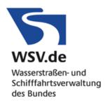 Wasserstraßen- und Schifffahrtsamt Oberrhein