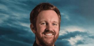 Tobias Fritsch verstärkt das Verkaufsteam des Schiffsausrüsters Wittig