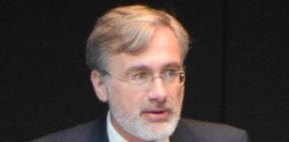 Achim Wehrmann