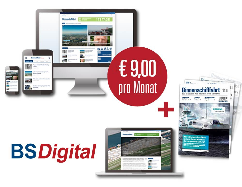 bsDigital-GRAFIK