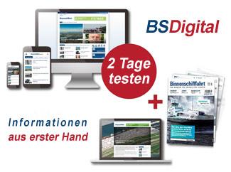 bsDigital-TESTEN
