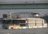Fahrgastschiffe auf dem Rhein müssen am Jahresende 2019 nicht mit einem zweiten Antriebssystem versehen werden