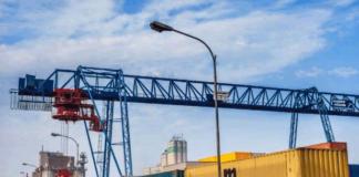 Der Bahnshuttledienst zwischen Rotterdam und Kehl erhöht die Frequenz