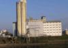 Pegels hat im Hafen Krefeld ein zusätzliches Grundstück übernommen, wodurch sich die Kapazitäten verdoppeln sollen
