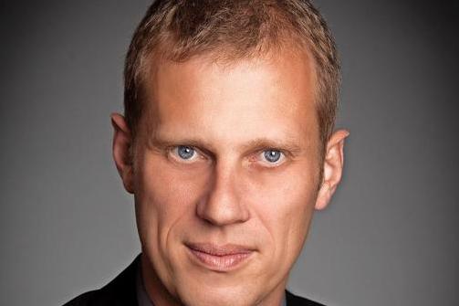 Michael Fiedler trägt seit Neuestem die Verantwortung für den LUTRA-Hafen Königs Wusterhausen