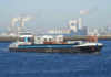 Noch immer gibt es in den Westhäfen Rotterdam und Antwerpen Verspätungen bei der Abfertigung von Binnenschiffen. Deshalb erhebt Contargo auch weiterhin einen Stauzuschlag