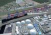 Um das geplante Terminal Basel Nord gibt es Irritationen