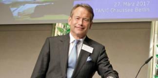 Nußbaum, DVF, Wirtschaftsministerium, Staatssekretär