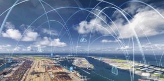 Mit Pronto will Rotterdam die Abfertigung an den Terminals beschleunigen