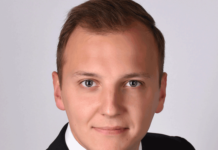 Lukas Klippel