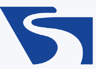 WSA Hamburg: Wittmüß übergibt an Meyer