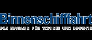 Event: Forum Binnenschifffahrt