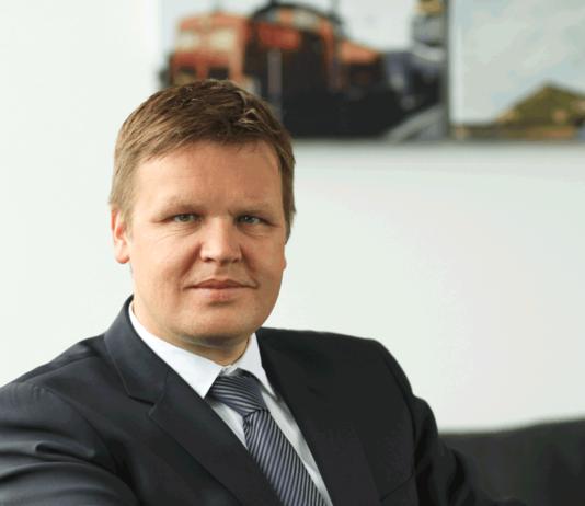 Joachim Zimmermann
