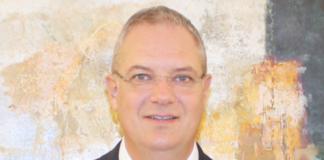 OVB, Bank für Schiffahrt, Holger Franz