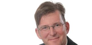 Andreas Stommel, VVWL