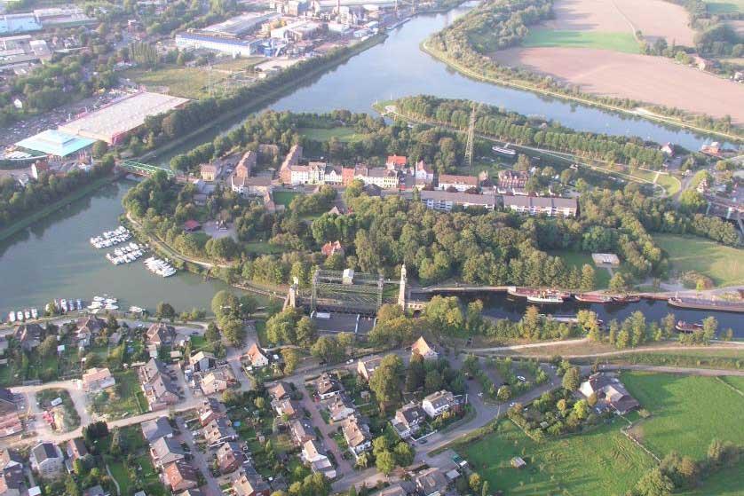 Henrichenburg