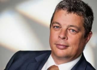 Oliver Lödl verstärkt Orderfox.com als Cheif Sales Officer