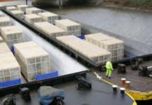 akf siemers verpackung barge