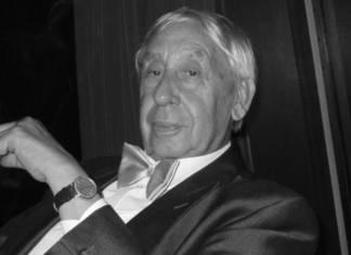 Herbert Jaixen, Tod, CTS