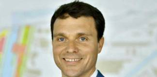 Florian Röthlingshofer