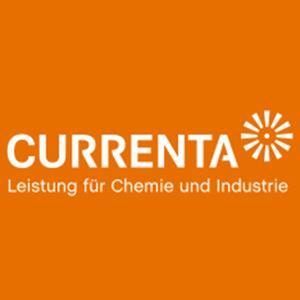 currenta-logo