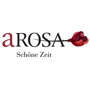 A-Rosa Logo 1x1