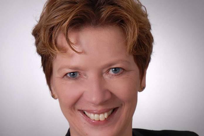 Claudia Schilling ist die neue Senatorin für Wissenschaft und Häfen in Bremen