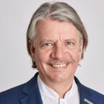 Event: Forum Binnenschifffahrt 2019