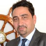 Roberto Spranzi, DTG