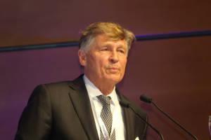 Karl Morgen