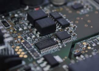 Durch den Erwerb von Futavis erweitert Deutz sein Portfolio um Batterietechnik
