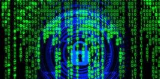 cyber-security-IT-Sicherheit