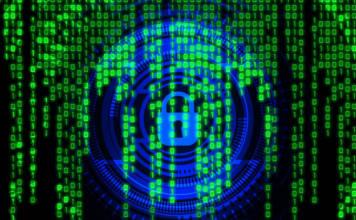cyber-security-IT-Sicherheit