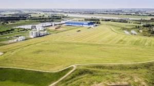 DeltaPort darf Hafen Emmelsum erweitern