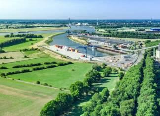 Verkehrsministerium fördert Bahnstreckensanierung in Emmelsum