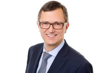 Friedrich Lehr - Hafen Wien - EFIP