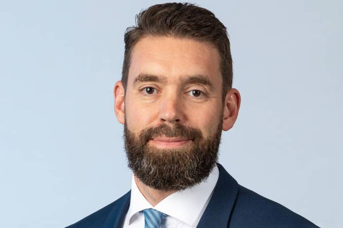 Stefan Meeusen, NPRC