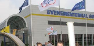 Goricchem, Gorkum, Maritime Industry