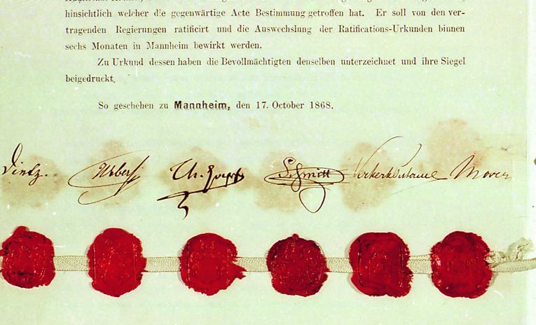 Verklarung und Gerichtsgutachten in Österreich