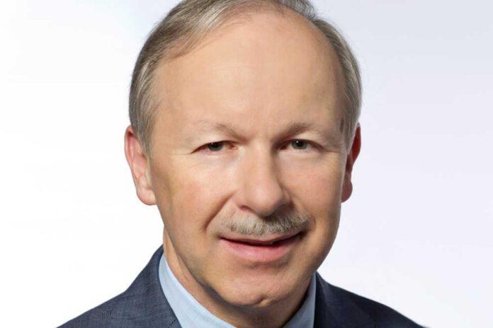Hans-Peter-Hadorn-SRH