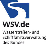 WSV.de