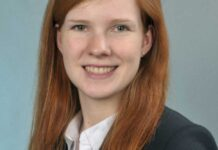 Theresa Klein