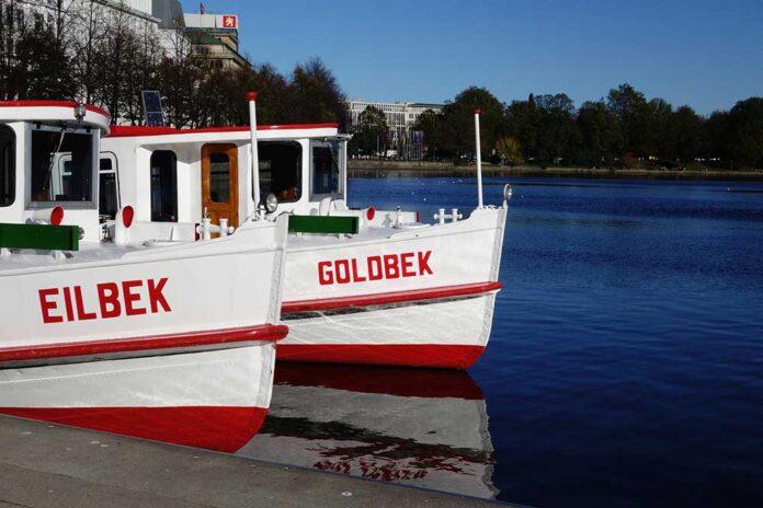 Hamburg-Alster-Alsterschiffe-pxby