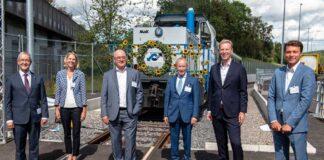 SRH-Inebtriebnahme-Suedanbindung-Hafenbahn