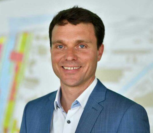 Florian Röthlingshöfer