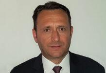 Volker Molz, Kehl