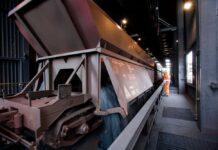 DB Cargo beliefert ArcelorMittal langfristig mit Rohstoffen